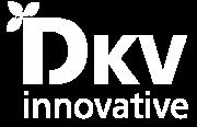 DKV Innovative