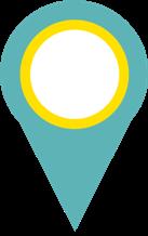 DKV Innovative sídlo společnosti