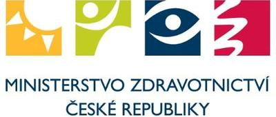 Merlix schválen Ministerstvem zdravotnictví ČR