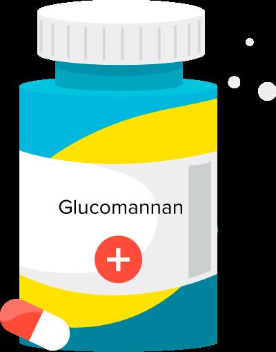 Tabletky na hubnutí
